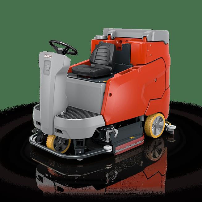 fregadora b260