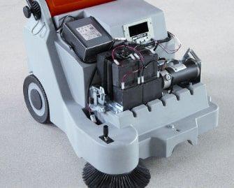 barredora-conductor-acompañante-b500-7