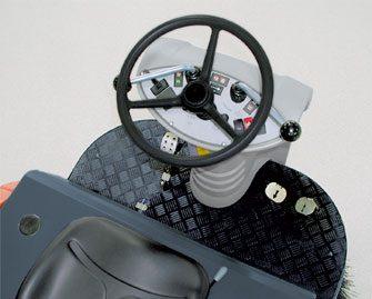 barredora-conductor-sentado-b1200RH-1