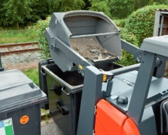 barredora-conductor-sentado-b1200RH-4