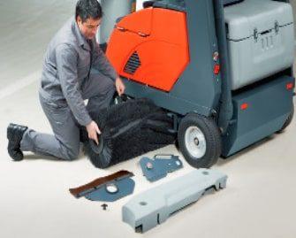barredora-conductor-sentado-b1200RH-7