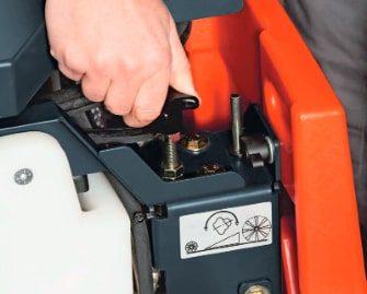barredora-conductor-sentado-b1200RH-8