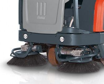 barredora-conductor-sentado-b1500rh-3
