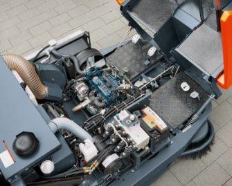 barredora-conductor-sentado-b1500rh-5