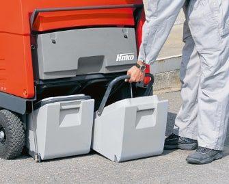 barredora-conductor-sentado-b900R-1