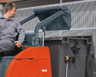 barredora-conductor-sentado-b980rh-8