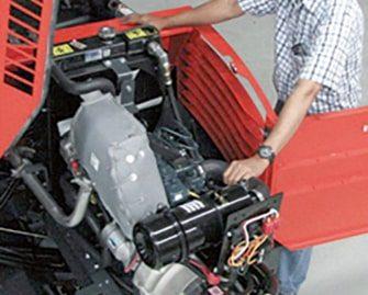barredora-conductor-sentado-powerboss-armadillo-9xr10