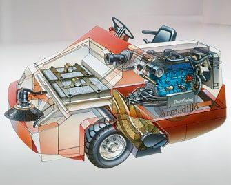 barredora-conductor-sentado-powerboss-armadillo-9xr8