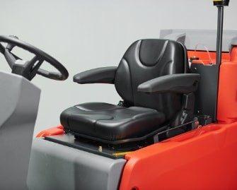 fregadora-conductor-acompañante-b175r-15