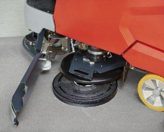 fregadora-conductor-acompañante-b175r-19