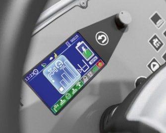 fregadora-conductor-acompañante-b175r-4