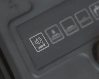 fregadora-conductor-acompañante-b70-10