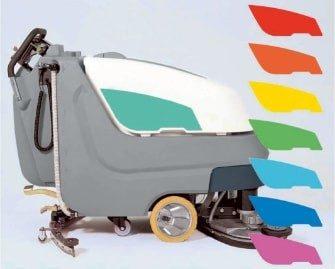 fregadora-conductor-acompañante-b70-4
