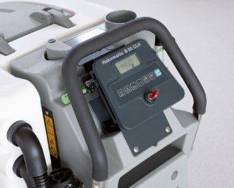 fregadora-conductor-acompañante-b70-8