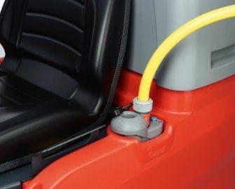fregadora-conductor-acompañante-b75-10