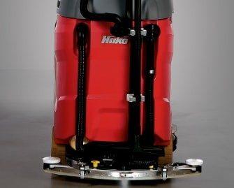 fregadora-conductor-acompañante-b75-16