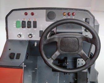 fregadora-conductor-acompañante-nautilus-powerboss-2