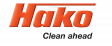 hako-logo-202sssss0-srgb